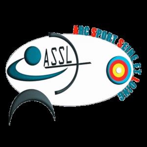 logo_assl