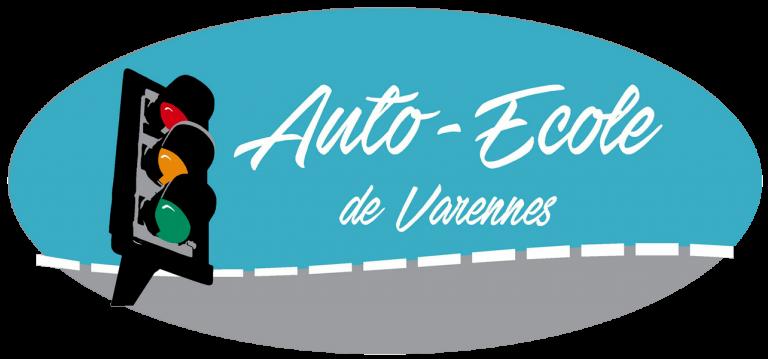 Auto-école Varennes