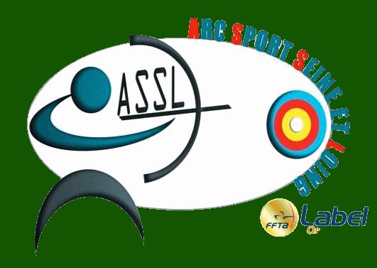 ASSL – Arc Sport Seine et Loing